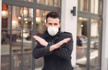 Пандемия внесла коррективы в работу отелей во всем мире. Индустрия гостеприимства «просела» повсеместно