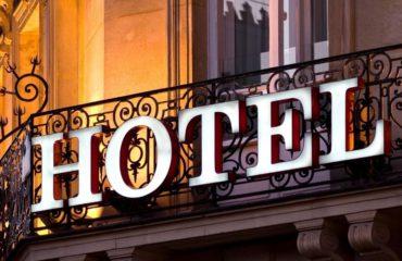 Отельный бизнес: ковидный передел собственности